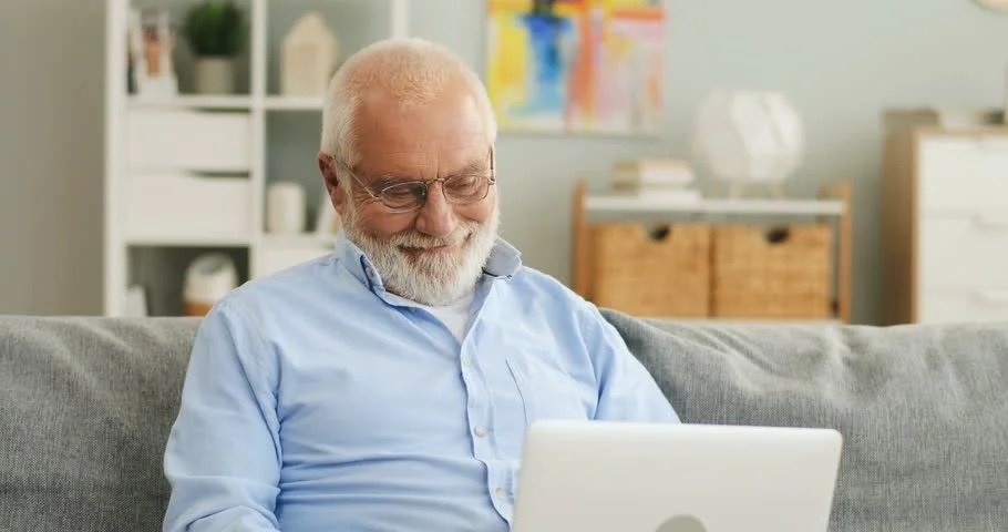 Most Active Seniors Dating Online Services In Australia