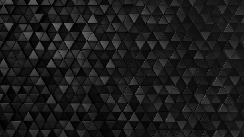 Abstract Background With Animation Of Stock Footage Video