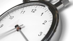 Image result for clock stock photo