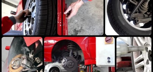Auto Repair Shop Stock Video Footage 4k And Hd Video Clips Shutterstock