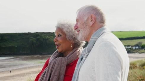 Looking For Older Men In Philadelphia