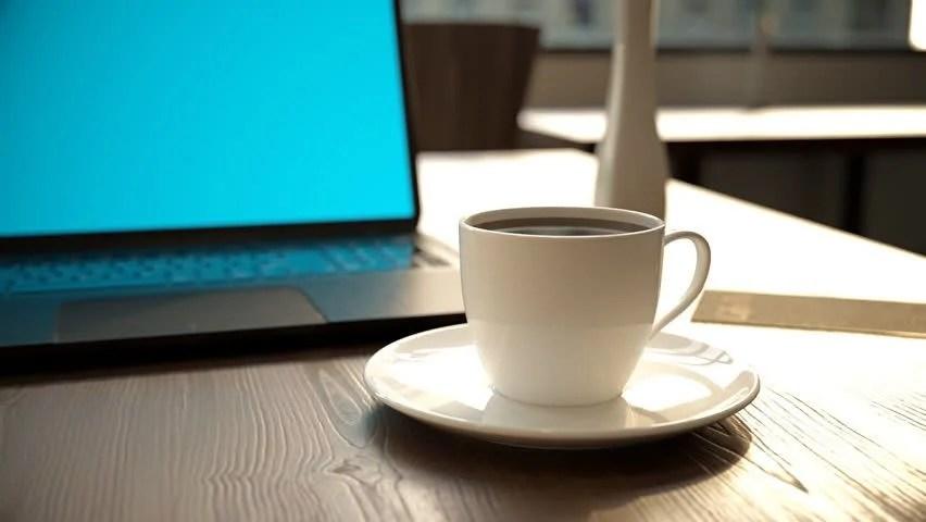 36 Coffee 36 X Table