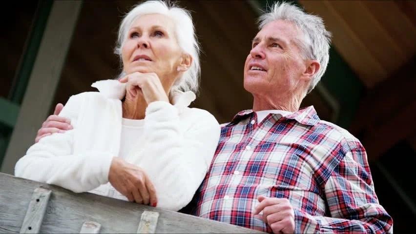 Phoenix Asian Seniors Dating Online Site