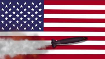 Bildergebnis für usa mass of weapons