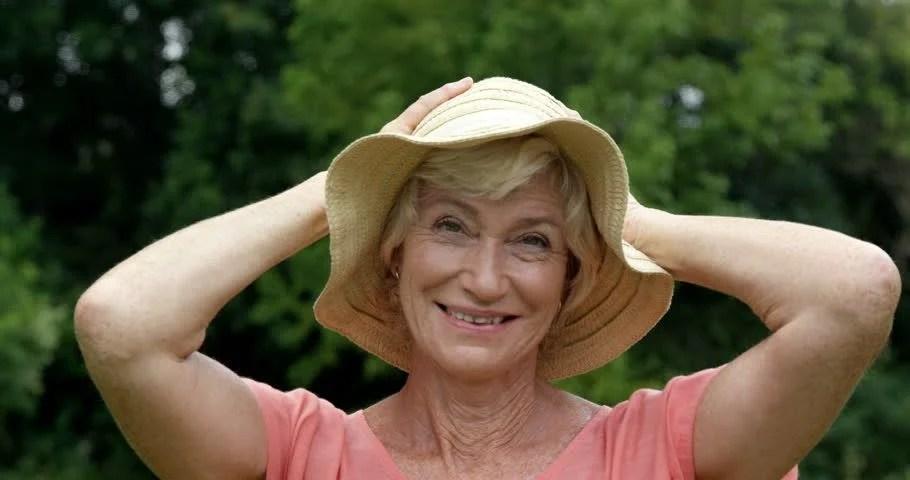 The Usa Japanese Seniors Singles Online Dating Site