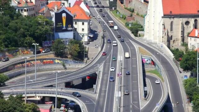 Image result for bratislava auto