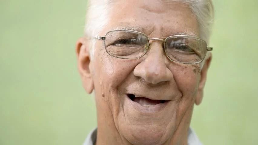 Looking For Older Seniors In Jacksonville