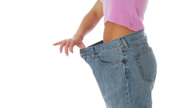 Image result for Weight loss images Hd