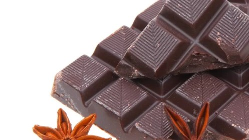 Image result for Dark Chocolate hd