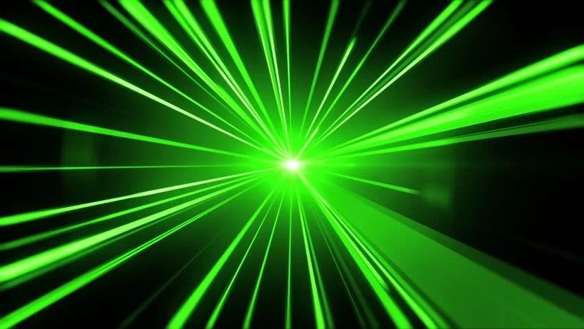 Green Laser ShowGreen Laser ShowLaser Curtain And Fog