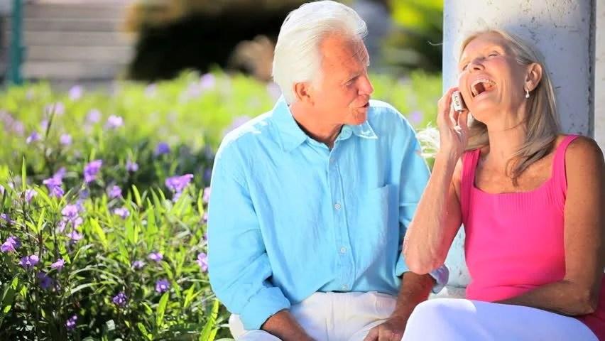 Most Popular Seniors Online Dating Service No Fee
