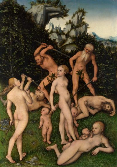 about 1530