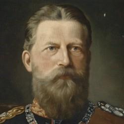 kaiser_friedrich