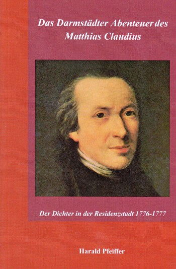 S086_Darmstadt_1_Cover