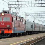 果たして上野発モスクワ行きの鉄道は実現できるのか?!