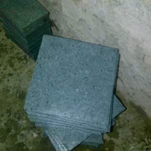 1 JRSTN-001 Green Stone Sukabumi