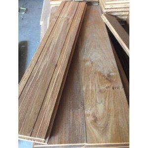 18 JRFD-Flooring T&G 03