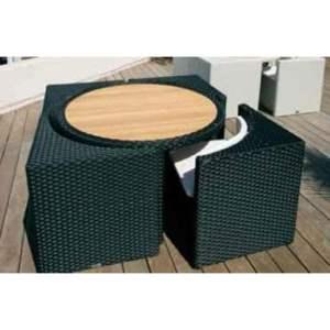 18 JRSR-Set Cube Dining