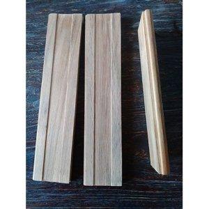 21 JRFD-Flooring T&G 06
