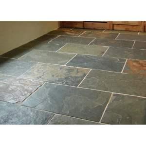 29 JRSTN-029 Natural Stone Merapi Tile