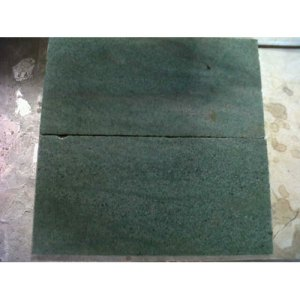 3 JRSTN-003 Green Stone Sukabumi
