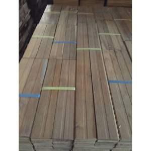 30 JRFD-Teak Flooring 03