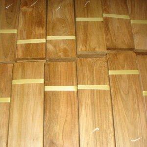 32 JRFD-Teak Flooring 04