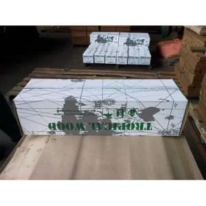 36 JRFD-Packaging Box 02