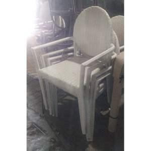 50 JRSR-Kalasan Stacking Chair 01