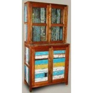 66 JRBW-01 Cabinet Shop