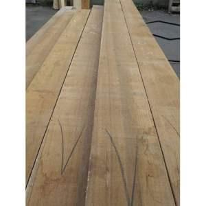 7 JRFD-Material Sawn Timber 04