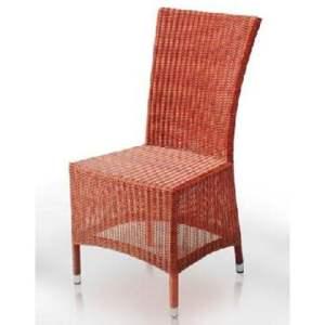 73 JRSR-Casablanca Dining Chair