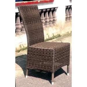 74 JRSR-Casablanca Dining Chair B
