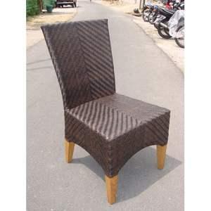 79 JRSR-Shevilla Dining Chair 02