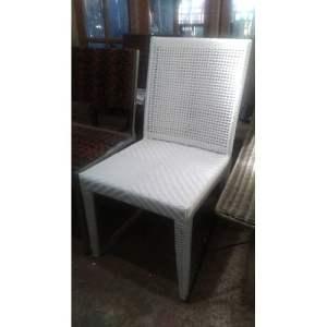 80 JRSR-Fabiola Dining chair 01