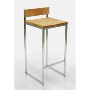 82 JRSR-Blasso Bar Chair