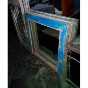 88 JRBW-01 Mirror 60x60