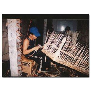 2a.-Weaving-07