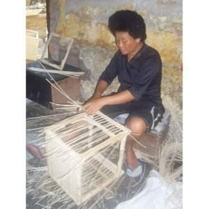 2a.-Weaving-09