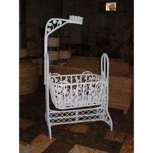AKAB-030-Baby-cot