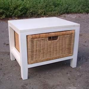 cabinet-basket