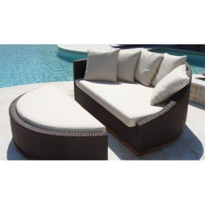 lounger-daybed