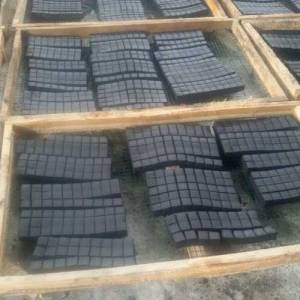 charcoal-production (5)