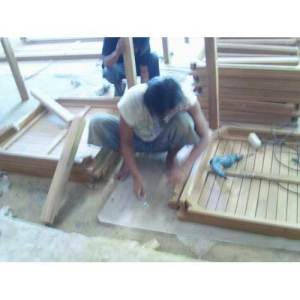 teak-garden-production (2)