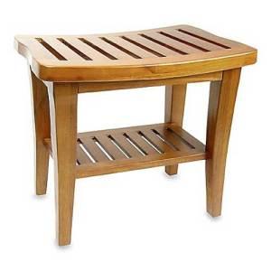 tgf-table
