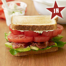 Image of Best Ever BLT