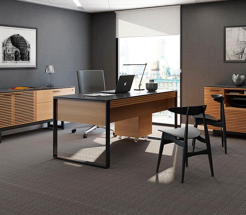 bdi-oficinas