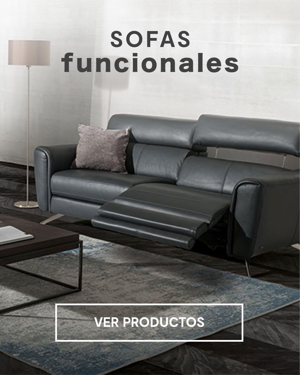 sofas-banner