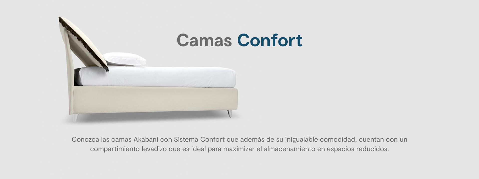 confort-akabani
