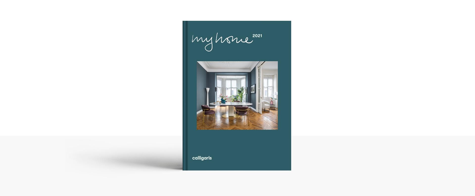 catalogo-calligaris-2021-typ